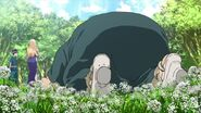 Dr. Stone Episode 15 0995