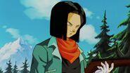 Dragon Ball Kai (2014) Episode 65 0377