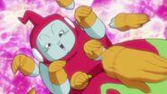 Dragon Ball Super Episode 102 0533