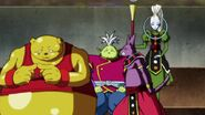 Dragon Ball Super Episode 103 0606