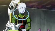 Dragon Ball Super Episode 111 0371