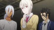 Food Wars! Shokugeki no Soma Season 3 Episode 24 0349