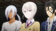 Food Wars Shokugeki no Soma Season 4 Episode 6 1010