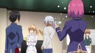 Food Wars Shokugeki no Soma Season 4 Episode 7 0141