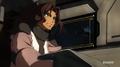 Gundam-2nd-season-episode-1318010 28328500259 o