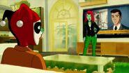 Harley Quinn Episode 1 0394