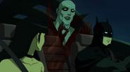 Justice-league-dark-101 42905426391 o