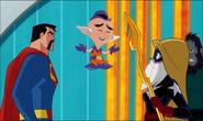 Justice League Action Women (359)
