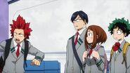 My Hero Academia 2nd Season Episode 02 0283