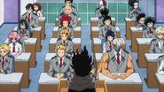 My Hero Academia Season 2 Episode 13 0187