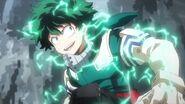 My Hero Academia Season 3 Episode 14 1034