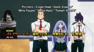 My Hero Academia Season 3 Episode 25 0114