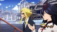 My Hero Academia Season 5 Episode 3 0872