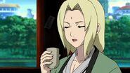 Naruto-shippden-episode-dub-441-0046 28561156458 o