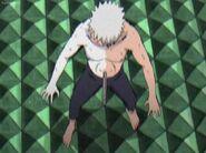 Naruto Shippuden Episode 473 0179