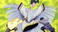 Naruto Shippuden Episode 474 0031
