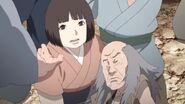 Naruto Shippuuden Episode 487 0772