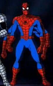 Peter Parker (Earth-39811).jpg