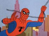 Peter Parker (Spider-Man) (Earth-6799)