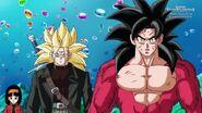 Super Dragon Ball Heroes Big Bang Mission Episode 6 168
