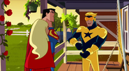 Supergirl 101059 (240)