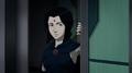 Teen Titans the Judas Contract (697)