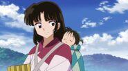 Yashahime Princess Half-Demon Episode 1 0270