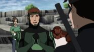 Young.Justice.S03E09 0532