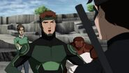 Young.Justice.S03E09 0538