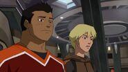 Young Justice Season 3 Episode 18 0652