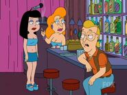 American-dad---s01e03---stan-knows-best-0763 41436193610 o