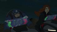 Avengers-assemble-season-4-episode-1708948 28246607789 o