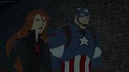 Avengers-assemble-season-4-episode-1713640 25154955097 o