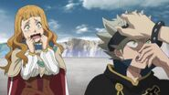 Black Clover Episode 78 0414