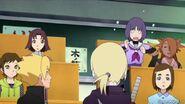 Boruto- Naruto Next Generations 2 dub 0280