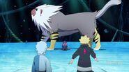 Boruto Naruto Next Generations - 14 0797