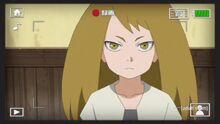 Boruto Naruto Next Generations Episode 35 0383.jpg