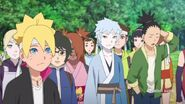 Boruto Naruto Next Generations Episode 36 0273
