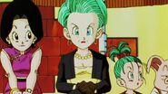 Dragon-ball-kai-2014-episode-68-0668 42257826314 o