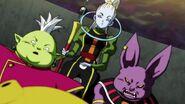Dragon Ball Super Episode 104 0250