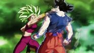 Dragon Ball Super Episode 116 0480