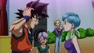 Dragon Ball Super Screenshot 0561-0