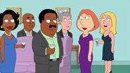 Family Guy Season 18 Episode 17 0063