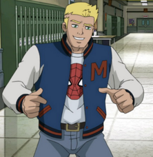 Flash Thompson US 01.png