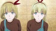 Food Wars! Shokugeki no Soma Season 3 Episode 17 0455