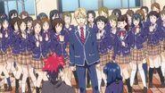 Food Wars Shokugeki no Soma Season 3 Episode 2 0744