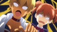 Food Wars Shokugeki no Soma Season 4 Episode 7 0469