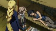 Gundam-2nd-season-episode-1317596 40055454422 o