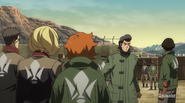 Gundam-orphans-last-episode07200 41320384115 o