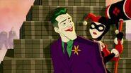 Harley Quinn Episode 1 0094